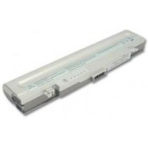 Bateria para  Dell Latitude X1 4800 mAh