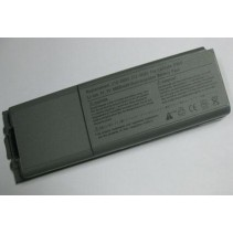 Bateria Dell Latitude D800 4400 mAh
