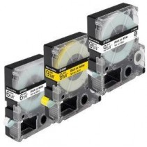 Trasparente 12mmX9m LW300,LW400,LW600,LW700,LW900C53S625410