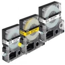 Trasparente 18mmX9m LW300,LW400,LW600,LW700,LW900C53S626409