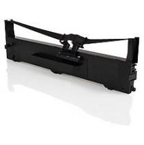 Black  Epson LX 300,400,800,850-10Mx13MMC13S015021/7753