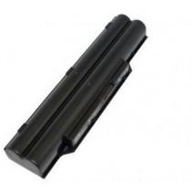 Batteria LifeBook A512 AH530 AH531 BH531 FMVNBP186 FPCBP250