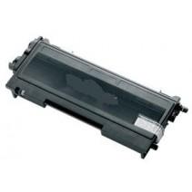 Toner paraHL2035/2037/2030/2040/MFC7225N-2.5KTN-2000TN2005