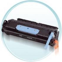 Toner MF6530/MF6540PL/MF6550/MF6560PL/MF6580PL-5.000P  706