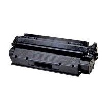 Toner para Canon Fax L380/L380S/L400 D320 D340 -3.5KT(S35)