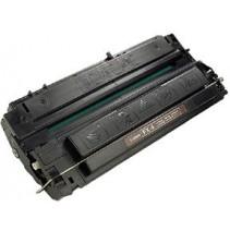 Toner para Canon FAX L800/L900 4.000 paginaFX 4