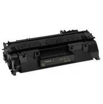 Toner  para Canon MF 6600 Series MF 6680 DN FD 4911-M14  5K