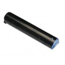 Toner Canon IR1210,1230,1270,1300,1310,1330-5.3K7814A002