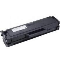 Toner Dell B1100,B1160W,B1163W,B1165NFW-1.5K593-11108/HF44N