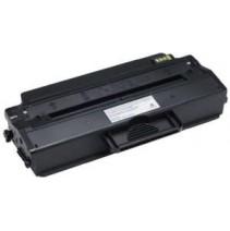 Toner para Dell B1260DN,B1265DN,B1265DFW-2.5K593-11109
