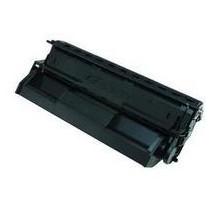 Toner para Epl N2550 T,N2550 DT,N2550 DTT.15K S050290