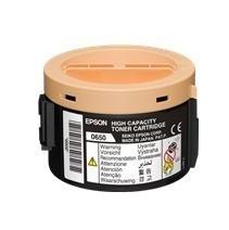 Toner para  MX14,MX14NF,M1400.-2.2KC13S050650