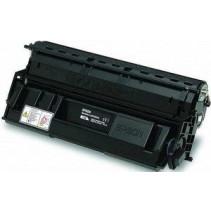 Toner  M8000N,M8000TN,M8000DN,M8000DTN,M8000D3TN 15KS051188