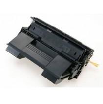 Toner  Para EPSON Epl N3000,N3000D,N3000DTS.17KS051111