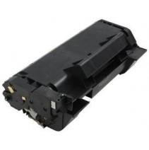 Black regenerada para Epson Epl N7000.-15KS051100