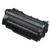 Toner para Canon 3300,3360,HP1160,1320,3390,3392-2.5KQ5949A