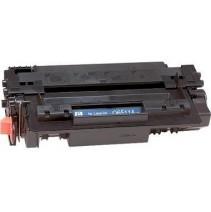 Toner para HP Laser Jet 2410/2420/2430-6.000 Pag Q6511A