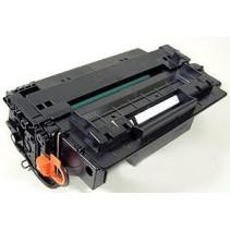 Toner para Canon LBP3460 HP 2410/2420/2430-12KQ6511X