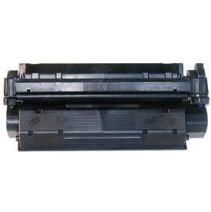 Toner universal par HPC7115X/2624X/2613X-3.5K