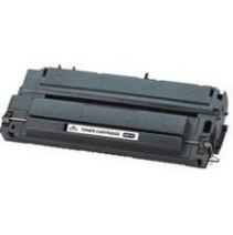 Toner para HP Laser Jet 5MP/5P/6MP/6P-4.000 Pagine C3903A