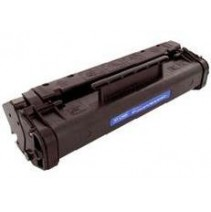 Toner para.HP 5L/6L/3100/3150 Canon Fax L200-2.5KC3906AFX3