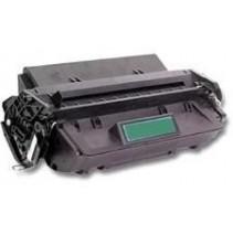 Toner  HP 2300D,2300DN,2300TN,2300L,2300N-6KQ2610A