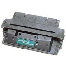Toner para Brother 2460,Canon 1700 HP4000/4050-10KC4127X