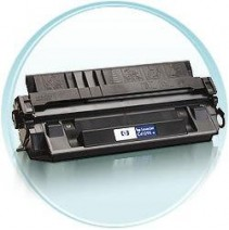 Toner para Canon FP300,2200,LBP1610,840,890 HP5000/5100-10K