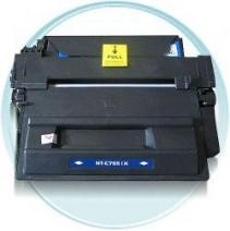 Toner para HP LASER P3005/M3027/M3035-13.000 paginas Q7551X