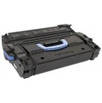 Toner para  HP M830Z,M800,M806DN,M806X-40K