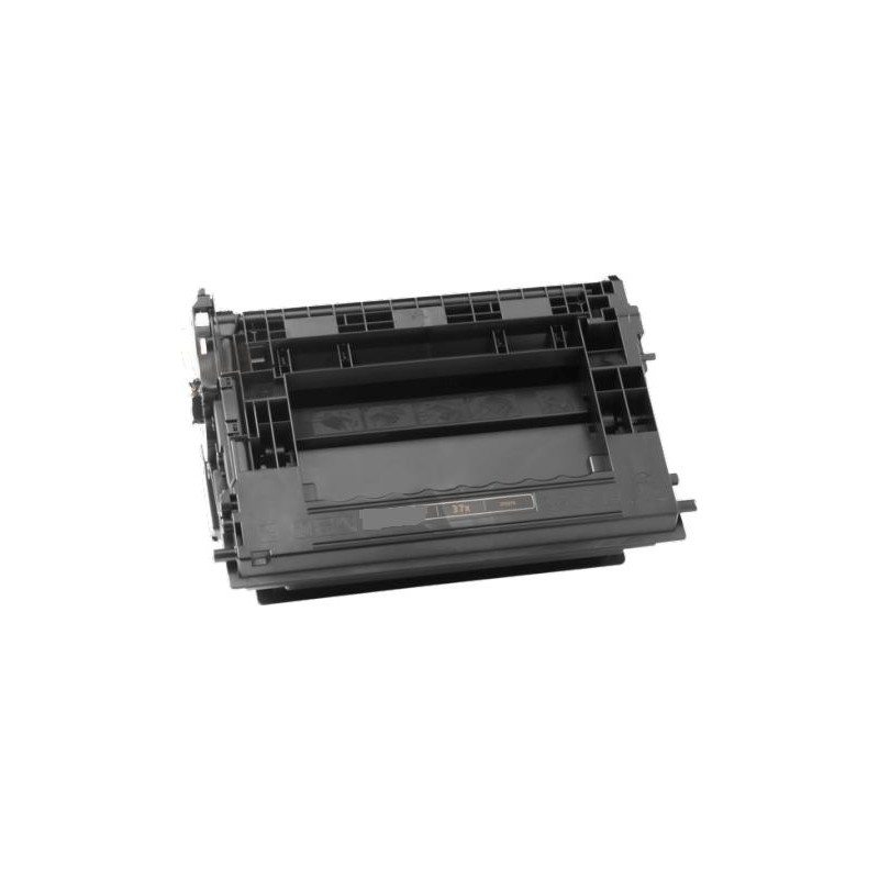 Toner para HP M631,M632,M633,M608,M609,Series-25K