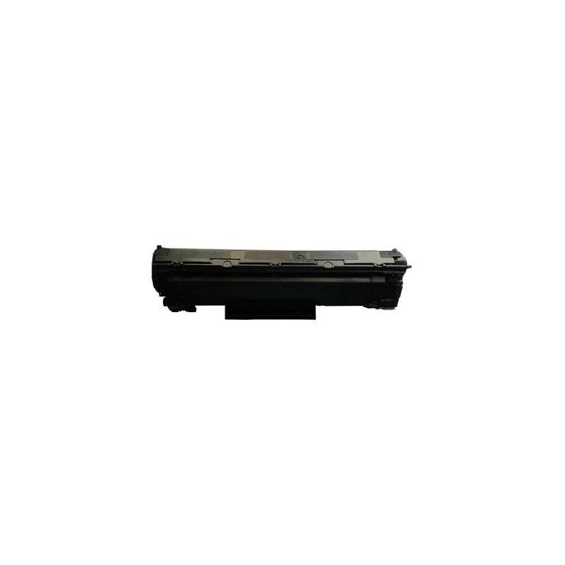 Toner para HP Pro M15A,M15W,M17,M28A,M28W-1KHP 44A