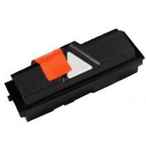Toner para Kyocera FS 1028,FS1128,1300,1350-7.2K- TK-130