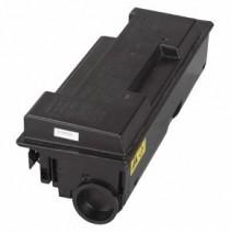 Toner  Kyocera FS 2000 DN,3900DN,4000DN.12KTK-310/TK320