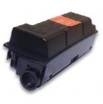 Toner para  Kyocera FS3820DN,FS3830TN-20KTK65