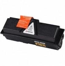 Toner para Kyocera FS1320D,FS1370DN-7.2KTK-170