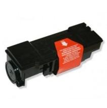 Toner para Kyocera FS1120DN,Ecosys P2035D-2.5KTK-160