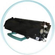 Toner para Lexmark E250D/E250DN/E350/E352-3.5K0E250A31E