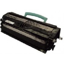 Toner para Lexmark X200,X203N,X204N-2.5KX203A11G