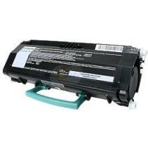Toner para Lexmark X264DN,X363DN,X364DW,X364DN-9KX264H11G