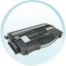 Toner para LEXMARK OPTRA E 120/E120N- 2K12016SE