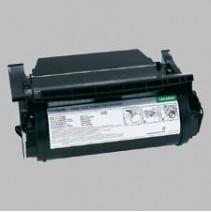 Toner Lexmark T620DN,T622DN,X620E,4069-30K12A6865/2A6765