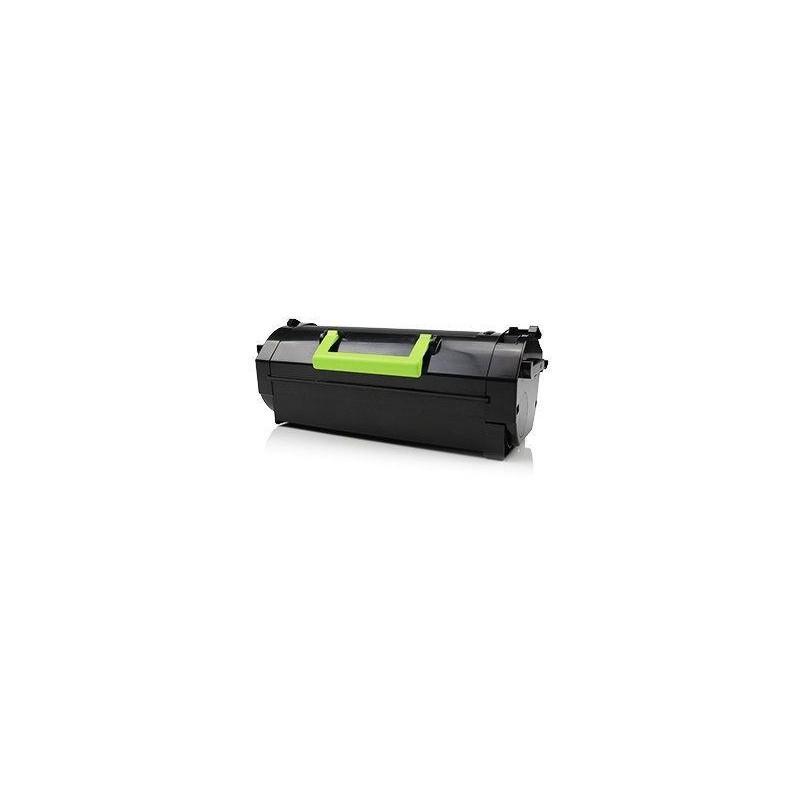 Toner para Lexmark MS811,MS812 Series-45K52D2X00