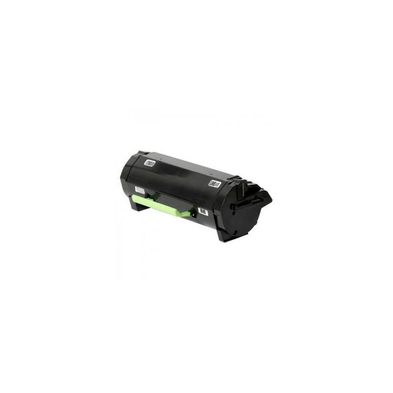 MPS Toner para Lexmark B2442,MB2650,MB2546-6KB242H00