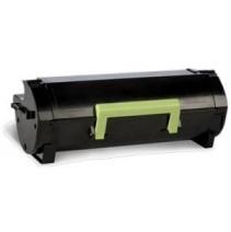 Toner para M5155,M5163,M5170,XM5163,XM5170-35K24B6015