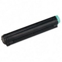 Toner  OKI B4100 B4200 B4250 B4300 B4350-2.500 Pag Type 9