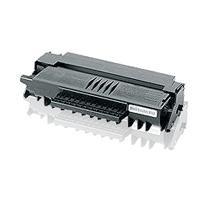 Toner OKI  B2500 MFP/B2520 MFP/B2540 MFP-4.000 P09004391