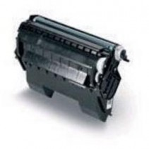 Toner para Oki B6200,B6250N,B6300DN,B6250DN-10K09004078