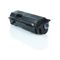 Toner para Olivetti D-Copia 160,163MF,164MF-6KB0592