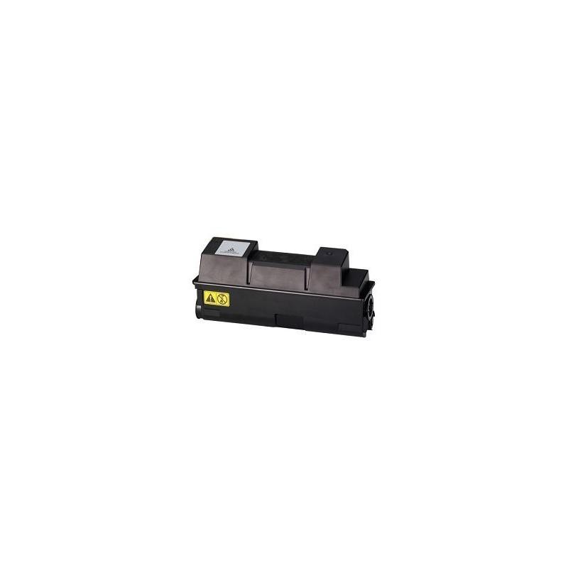 Toner +Vaschetta compa OlivettiPGPG L2045-20KB0812